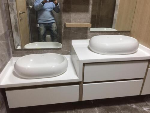 akrilik-banyo-tezgahi