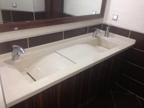 banyo-tezgahi (1)