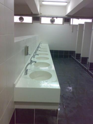 banyo-tezgahi (10)