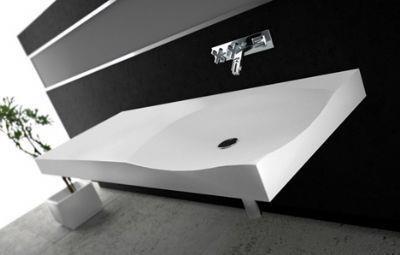 banyo-tezgahi (12)
