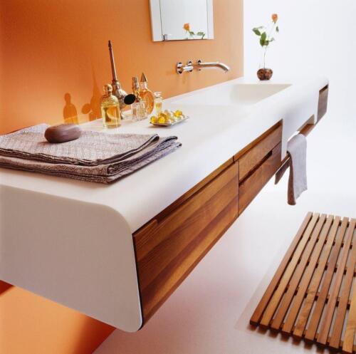 banyo-tezgahi (13)