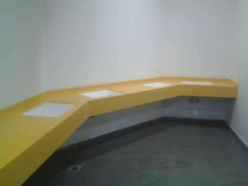 banyo-tezgahi (16)