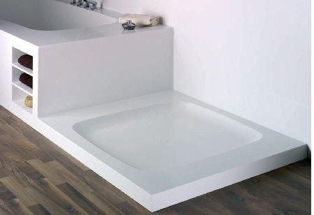banyo-tezgahi (8)