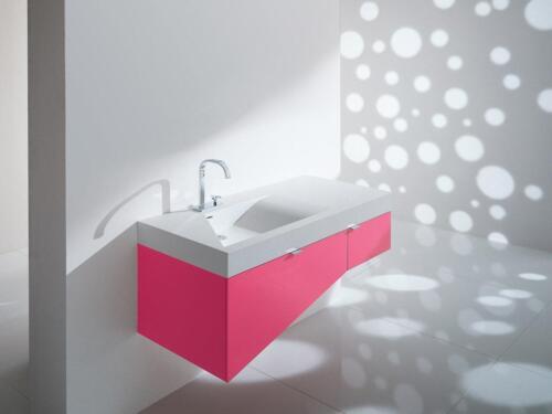 banyo-tezgahi (9)
