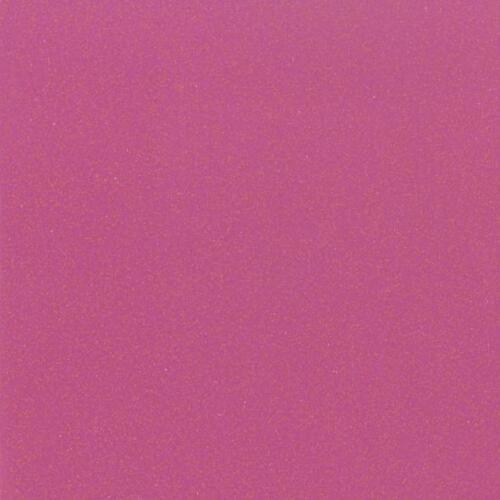 P103 Kandy Pink
