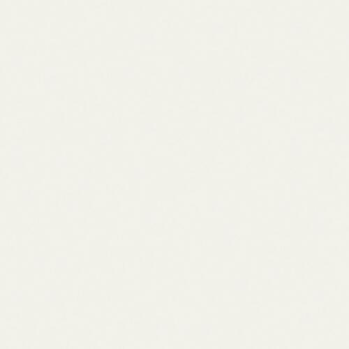 S001 Satin White