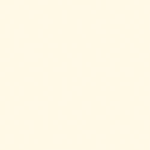 S009 Cream
