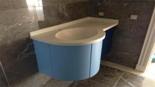 lavabo-evye (1)