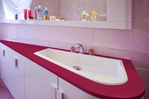 lavabo-evye (10)