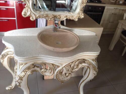 lavabo-evye (12)