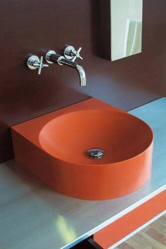 lavabo-evye (13)