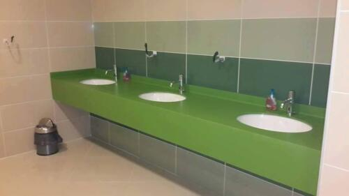 lavabo-evye (16)
