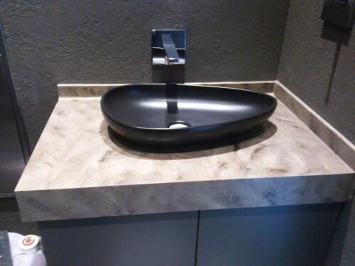 lavabo-evye (17)