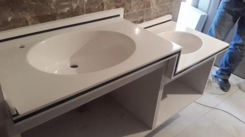lavabo-evye (19)