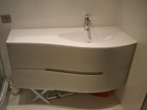 lavabo-evye (3)