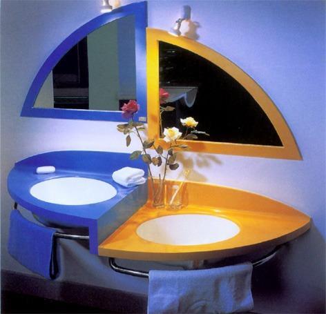 lavabo-evye (6)