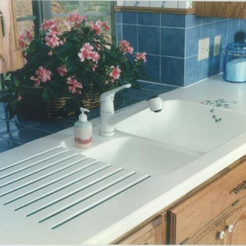 lavabo-evye (7)