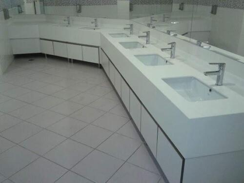 lavabo-evye (9)