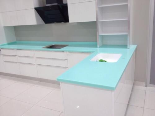yeni-mutfak-tezgahlari (1)