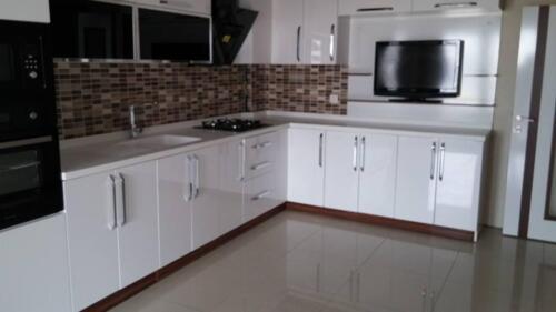 yeni-mutfak-tezgahlari (10)