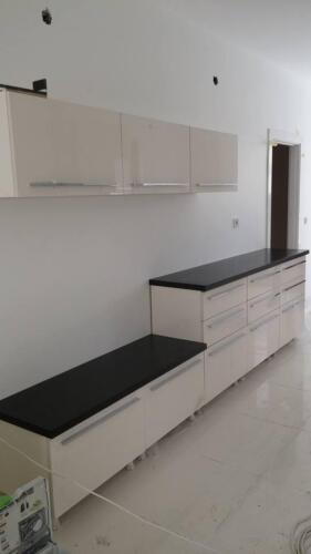 yeni-mutfak-tezgahlari (13)