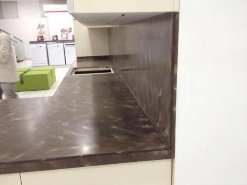 yeni-mutfak-tezgahlari (15)