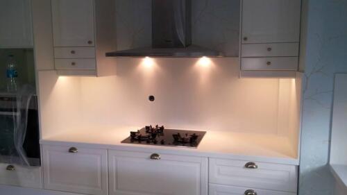 yeni-mutfak-tezgahlari (2)