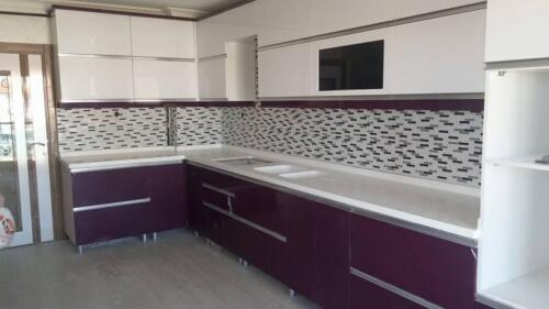 yeni-mutfak-tezgahlari (20)