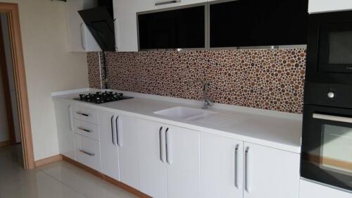 yeni-mutfak-tezgahlari (24)