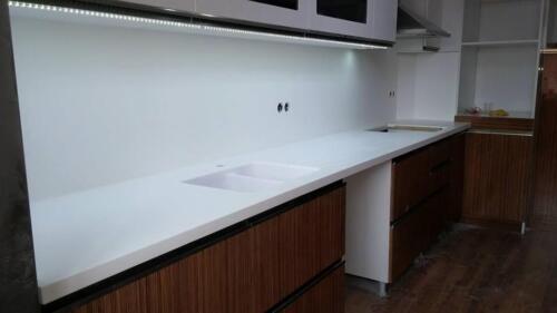 yeni-mutfak-tezgahlari (3)