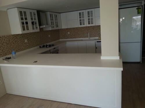 yeni-mutfak-tezgahlari (4)