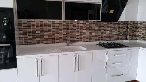 yeni-mutfak-tezgahlari (5)