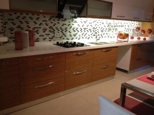 yeni-mutfak-tezgahlari (7)