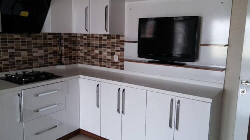 yeni-mutfak-tezgahlari (8)